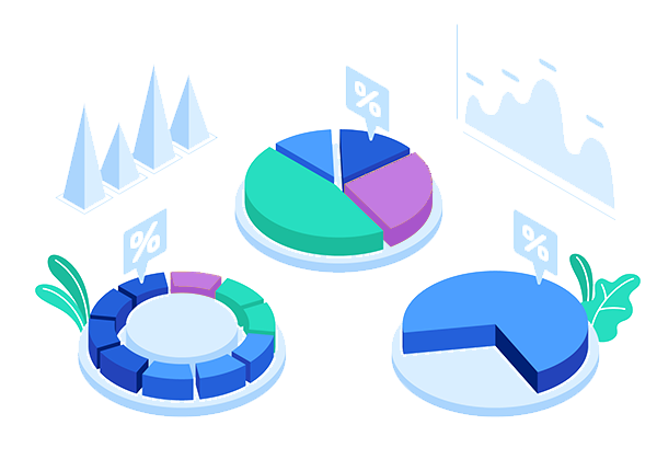 Analytics avance Works Agency