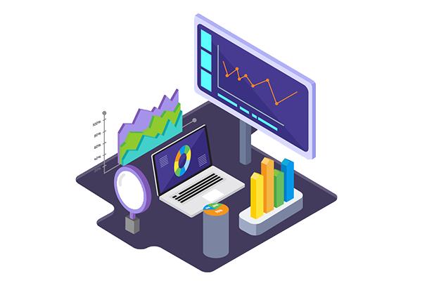 Analytics et retour sur investissement