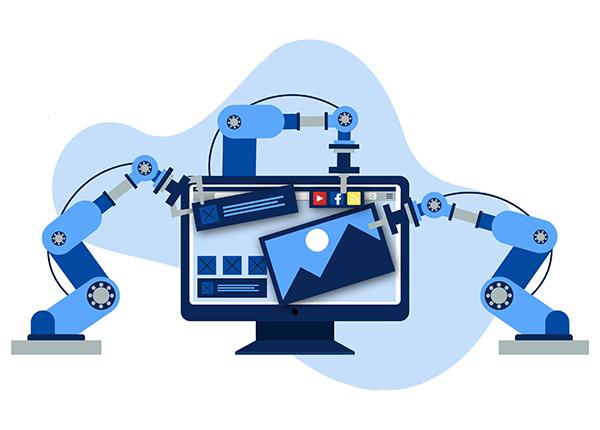 Analytics-pour-ameliorer-votre-site-internet