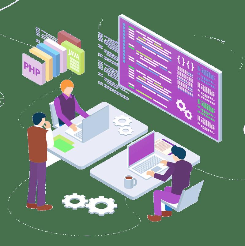 définition data studio