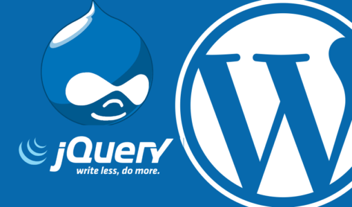 Wordpress Jquery Migrate